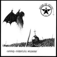 Onwards Christian Soldiers de Icons of Filth - Street Punk / Oï