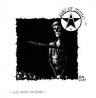 Used, Abused, Unamused de Icons of Filth - Street Punk / Oï