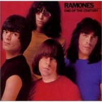 End of the Century de Ramones - Punk-Rock