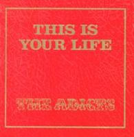 This Is Your Life de Adicts - Punk-Rock
