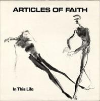 In This Life de Articles of Faith - Hardcore