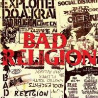 All Ages de Bad Religion - Hardcore