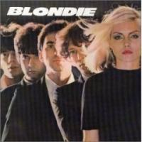 Blondie de Blondie - Pop / Rock