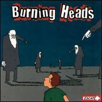 Escape de Burning Heads - Hardcore