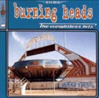 The Weightless Hits de Burning Heads - Hardcore