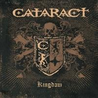 Kingdom de Cataract - Métal / Death