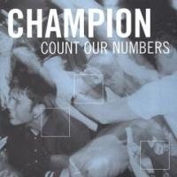 Count Our Numbers de Champion - Hardcore