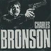 Complete Discocrappy de Charles Bronson - Trash / Crust / Grind