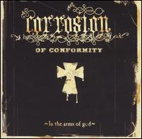 In the Arms of God de Corrosion of Conformity - Métal / Death