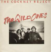 The Wild Ones de Cockney Rejects - Street Punk / Oï
