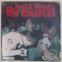 Hold Your Ground - Compiltation/Split