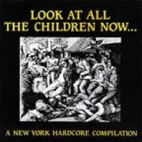Look at all the Children Now - Compiltation/Split