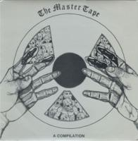 The Master Tape and The Master Tapes 2 - Compiltation/Split
