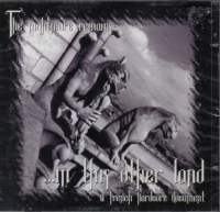 The nightmare Remains… in this Other Land - Compiltation/Split