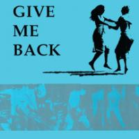 Give Me Back - Compiltation/Split