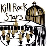 Kill Rock Stars - Compiltation/Split