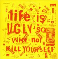 Life is Ugly - So Why not kill yourself? - Compiltation/Split
