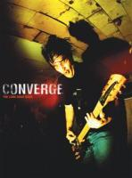 The Long Road Home de Converge - Hardcore