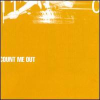 110 de Count Me Out - Punk-Hardcore