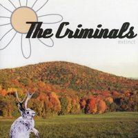 Extinct de Criminals - Punk-Rock