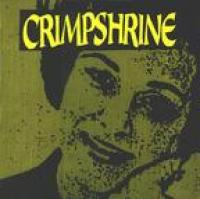Lame Gig Contest de Crimpshrine - Punk-Rock