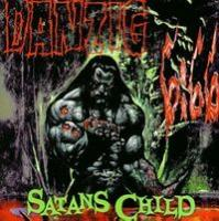 6:66 Satan's Child de Danzig - Punk-Rock