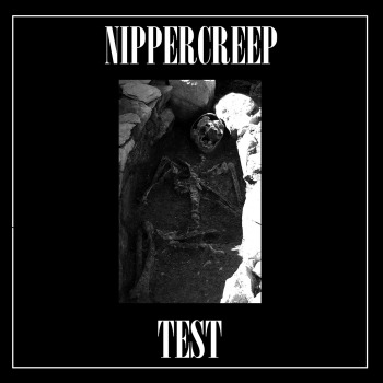 Test de Nippercreep - Punk-Hardcore