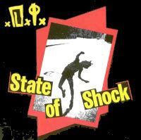 State of Shock de DI - Punk-Rock