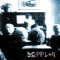 Star Sexual Fantasy de Doppler - Noise