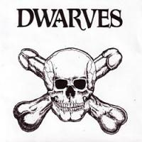 Free Cocaine 86-88 de Dwarves - Punk-Rock