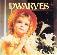 Thank Heaven For Little Girls / Sugarfix de Dwarves - Punk-Rock