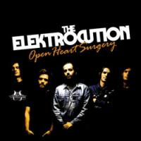 Open Heart Surgery de Elektrocution - Rock'n Roll / Rockabilly