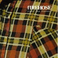 Flyin' the Flannel de fIREHOSE - Pop / Rock