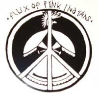 Flux of Pink Indians de Flux of Pink Indians - Street Punk / Oï