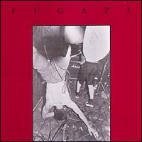 Fugazi de Fugazi - Emo / Screamo