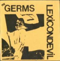 Lexicon Devil de Germs - Punk-Rock