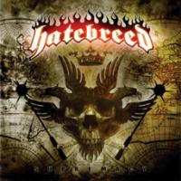 Supremacy de Hatebreed - Métal / Death