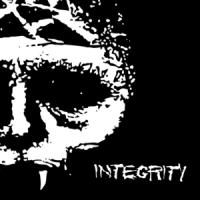 Closure de Integrity - Hardcore