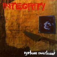 Systems Overload de Integrity - Hardcore