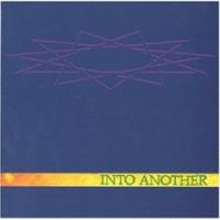 Into Another de Into Another - Hardcore