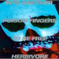 Poison Fingers de Into Another - Hardcore