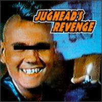 Image Is Everything de Jughead's Revenge - Punk-Hardcore