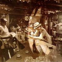 In Through the Out Door de Led Zeppelin - Pop / Rock