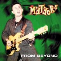 From Beyond de Meteors - Psychobilly