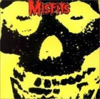 Collection I de Misfits - Punk-Rock