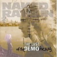 Last Of The Demohicans de Naked Raygun - Punk-Rock