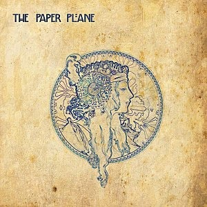 The Paper Plane de The Paper Plane - Pop / Rock