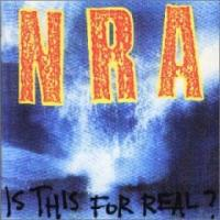 Is This for Real? de NRA - Hardcore