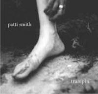 Tramplin' de Patti Smith - Pop / Rock