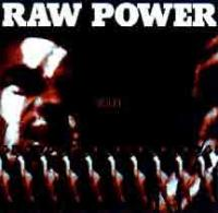 Fight de Raw Power - Hardcore